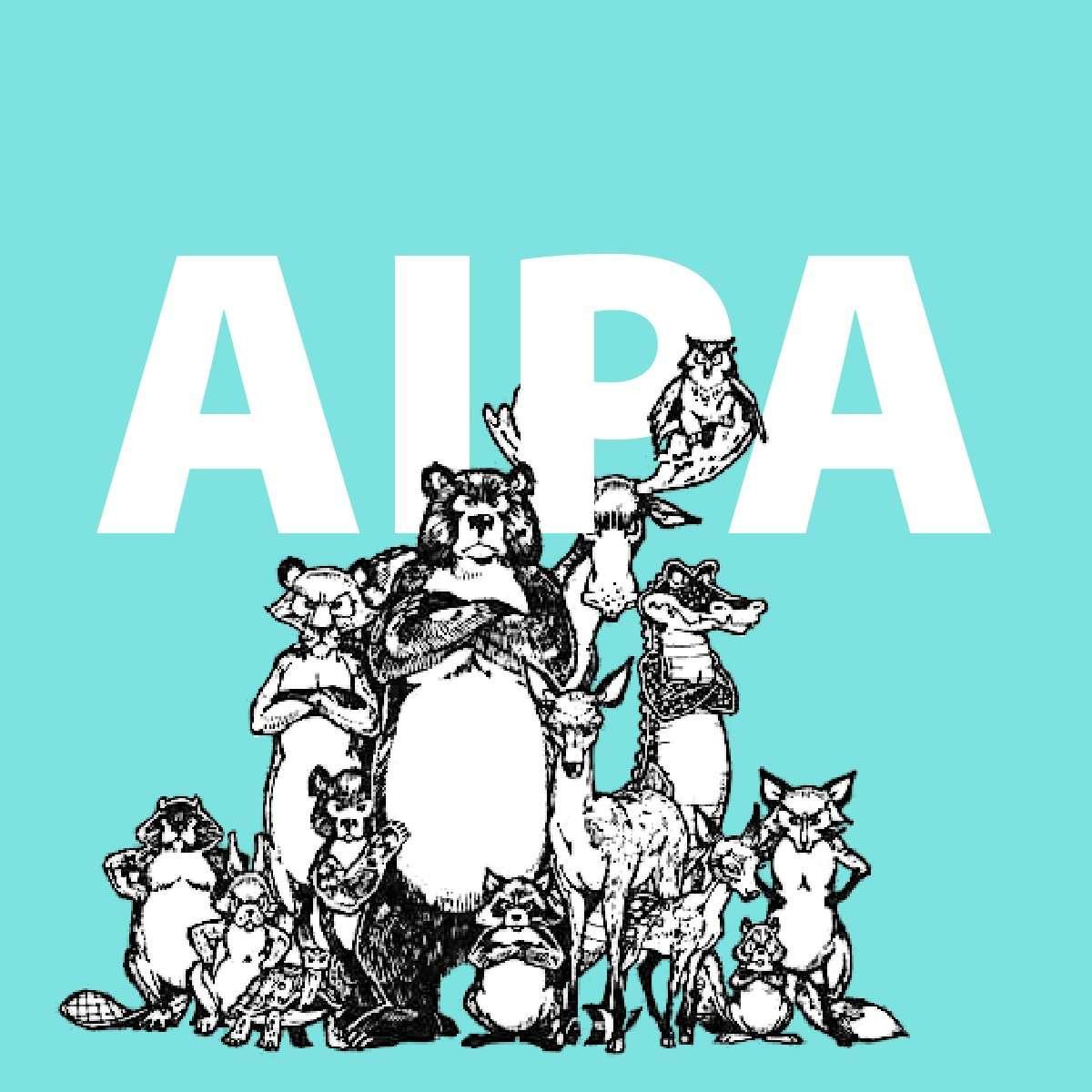 AIPA Gorizia